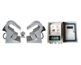 带式输送机用断带保护装置ZDB-500/100