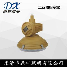 SBF6105-YQL免维护节能防水防尘防腐灯无极灯