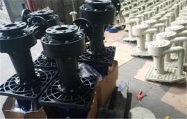 可空�D立式立式化工泵�a品�f明�� 耐酸�A化工泵�S