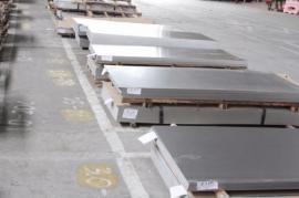 Inconel625不锈钢板