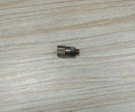 SMC真空吸盘 ZP2V-A5-03真空阀