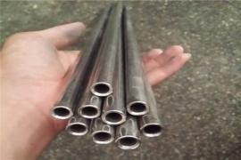 Inconel601不锈钢管 Inconel601不锈钢板 Inconel601不锈钢圆钢
