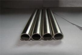 Inconel625不锈钢管