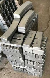 ZG40Cr25Ni20耐热钢铸件