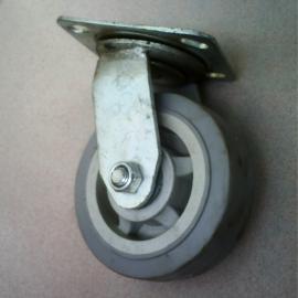 平板车万向脚轮@嘉黎平板车万向脚轮@平板车万向脚轮生产加工