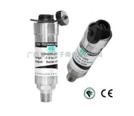 0184-45803-03-042压力传感器SUCO中国代理