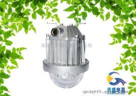 NFC9185(�D片)LED平台��