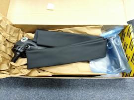 ATLAS气动扳手EP7 PTX55 HR10-RE 货号8431037560