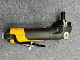 ATLAS 气动扳手 EP5PTX19 HR10-RE 气动液压脉冲关闭