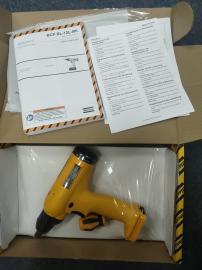 ATLAS 气动扳手 8431037624 EP6PTX19 SR10