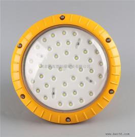 壁挂式LED防爆灯、FGV1226-150w大功率防爆照明灯