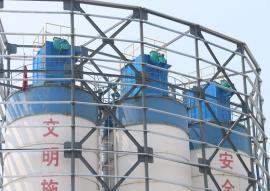 可定制袋式单机脉冲除尘器工业锅炉除尘北京赛车布袋除尘器