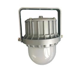 防眩LED灯NFC9187防水IP66功率18W