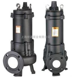 排污泵-统源泵业