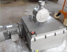 U4.300 BECKER真空泵 真空负压站 医疗洁净室真空泵