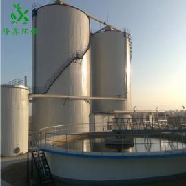UASB厌氧反应器 UASB厌氧设备 污水处理设备