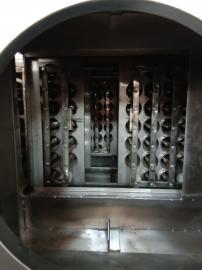 低温等离子除臭设备 工业空气净化器 环保除臭设备