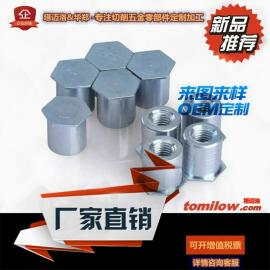 压铆螺柱|盲孔压铆螺柱|通孔压铆螺柱