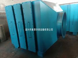 活性炭净化设备 环保吸附箱工业 活性炭废气吸附塔