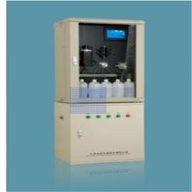 LB-1040COD在线监测仪四档量程可选,