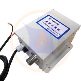 宝威燃控 BWGD-03 用于工业燃烧器的自动点火器高能点火装置