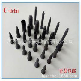 螺母电极头、螺母电极、M4、M5、M6、M8、M10焊接螺母电极