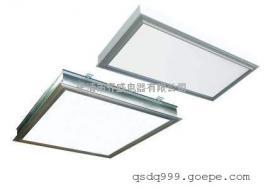 LED面板灯 NFC9133 低顶灯