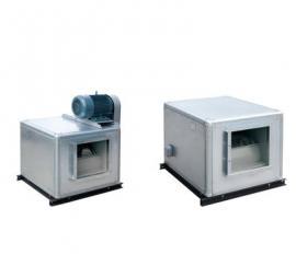DT-1-12-3KW 8400m3/h �x心式管道�L�C