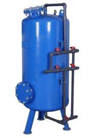 华尔源LNN系列逆流再生钠离子交换器