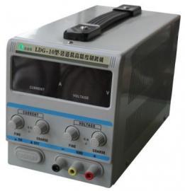 便携式刷镀机――便携式刷镀机免费培训技术