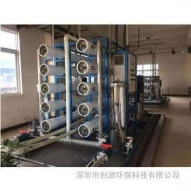 超纯水机|实验室超纯水机|超纯水仪|超纯水系统|纯水工程