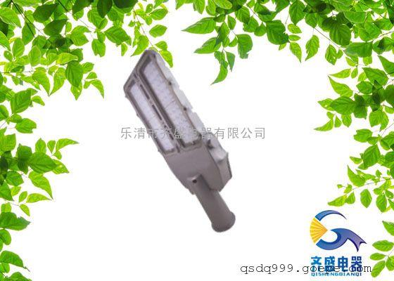 NFC9115(图片)LED泛光灯