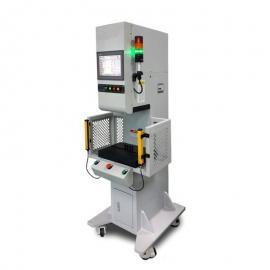 BSW08K-20T精密伺服压力机