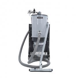 吸水泥粉尘工业吸尘器 全风工业吸尘器 清扫吸尘器