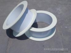 磐力PVC软接
