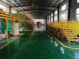 阳极氧化废水处理|铝氧化废水处理设备