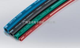 99003-1008塑料软管Eisele德国进口