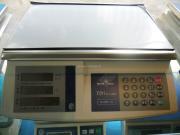 梅特勒TCII系列计数电子案秤