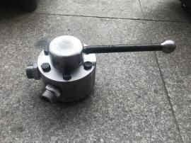 高压清洗机市政下水道管道疏通车专用双层钢丝橡胶管