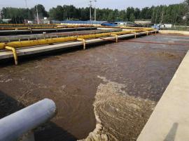食品废水处理|食品加工废水处理