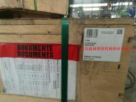 销售Z531817.04TR2FAG轴承经销商FAG轴承代理商