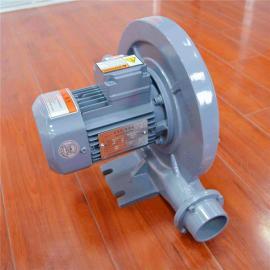 全风鼓风机 全风透浦式鼓风机 (CX-1/4)透浦式鼓风机