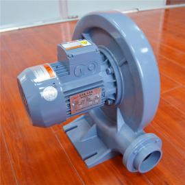 全风鼓风机 CX-75S热能设备中压鼓风机