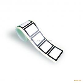 微孔音响喇叭防水透声膜 通讯设备防水微孔透湿膜