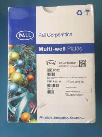 PALL滤板8082