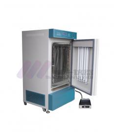 智能人工气候箱PRX-80A养虫北京赛车箱150升