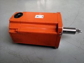 安川机器人电机HW0388666-A,HW0388665-A现货