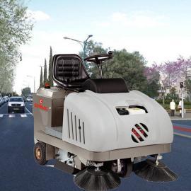 广场 公园 扫地车CS70H 品牌不容忽视 保洁公司 物业管理公司