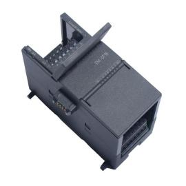 西�T子S7-288 CPU模�K6ES7288-1SR30-0AA0