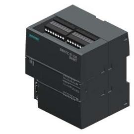 西门子模拟量模块6ES7288-3AE08-0AA0